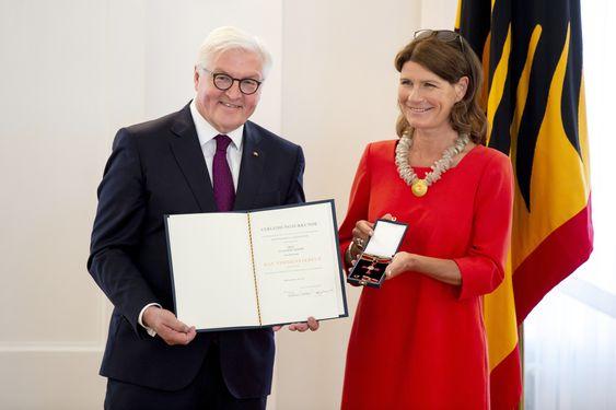 (© Bundesregierung / Felix Zahn)