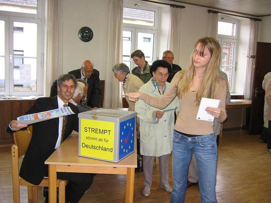 (c) Mehr Demokratie e.V.