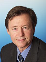 Professor Jörn Kruse