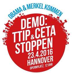 https://www.mehr-demokratie.de/fileadmin/_processed_/csm_stopttip-demo-hannover_615024486f.jpg