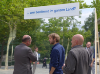 Foto by Mehr Demokratie e.V. | Lizenz: CC BY-SA 2.0 (https://creativecommons.org/licenses/by-sa/2.0/deed.de)